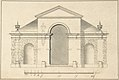 Elevation of Garden Pavilion MET DP804741.jpg