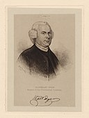 Eliphalet Dyer, member of the Continental Congress (NYPL NYPG94-F43-419855).jpg