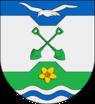 Elisabeth-Sophien-Koog Wappen.png