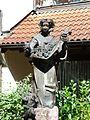 Elisabeth in Hockenheim 01.jpg