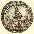 Elisabeth of Gorizia-Tyrol.jpg
