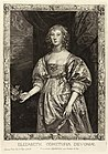 Elizabeth Cecil, Countess of Devonshire01.jpg