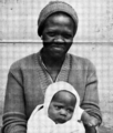 Elizabeth Mafekeng with youngest child 01 (cropped).png