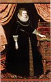 Elizabeth Vernon Countess of Southampton 1622.jpg