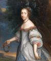 Elle Ferdinand, studio of - Anne Marie Louise d'Orléans, La Grande Mademoiselle.png