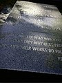 Elliott Fitch Shepard grave.jpg