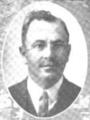 Elmer Scott Rigdon.png