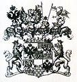 Eltz Faust Stromberg Grafen Wappen.jpg