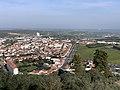 Elvas (49499319802).jpg