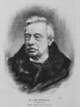 Emanuel Pippich 1886 Vilimek.png