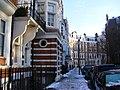 Embankment Gardens Chelsea - geograph.org.uk - 1147870.jpg