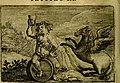 Emblemata Florentii Schoonhovii partim moralia partim etiam civilia. Cum latiori eorundem ejusdem Auctoris interpretatione. Accedunt et alia quaedam poëmatia in alijs poem̈atum suonum libris non (14559198450).jpg