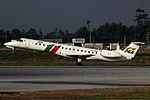 Embraer 145 Portugalia CS-TPN 02.jpg
