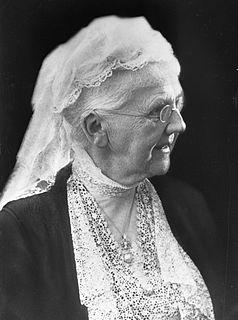 Queen consort of the Netherlands, 1879–1890