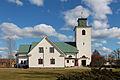 Emmaboda kyrka 02.JPG