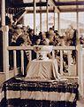 Emperor's Cup yokohama 1908.jpg