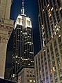 Empire State Building - 02.jpg