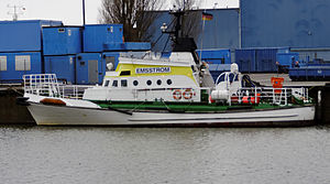 Emsstrom (Ship) 01 by-RaBoe 2012.jpg