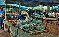 En el mercado (4190740318).jpg