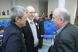 Ency DrBug Just Discussion Smolensk 2013.JPG