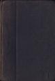 Encyclopædia Granat vol 36-4 ed7 191x.pdf