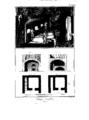 Encyclopedie volume 3-311.png