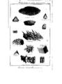 Encyclopedie volume 5-186.png