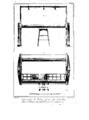 Encyclopedie volume 8-248.png