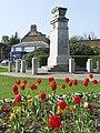 Enfield War Memorial - geograph.org.uk - 1263157.jpg
