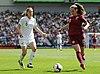 England Women 0 New Zealand Women 1 01 06 2019-397 (47986444256).jpg