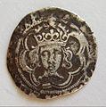 English half-groat (1488-89).jpg