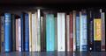 Enkele boeken over logica.png