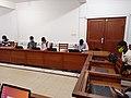 Enseigner et évaluer avec wikipedia à l'UAC-Bénin 02.jpg