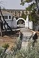 Entrada del cortijo de las torres.jpg