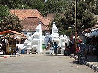 Walisongo - Wikipedia bahasa Indonesia, ensiklopedia bebas