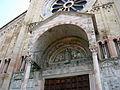 Entrata San Zeno particolare.jpg