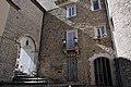 Entrata di Porta San Giovanni.jpg