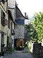 Entraygues-sur-Truyère cantou (2).jpg