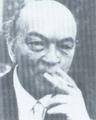 Enver Čolaković.png
