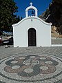 Epar.Od. Lardou-Lindou, Rodos 851 07, Greece - panoramio.jpg