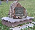 Epitaf padlym vojakom z prvej svetovej vojny Svidnik.jpg