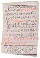 Epitaphe de Cheldofrida Duerer.png