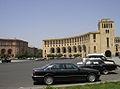 Erevan - Place de la République 02.JPG