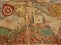 Erfurt 1600.jpg