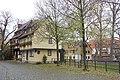 Erfurt domy Kreuzsand 9 10.jpg