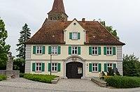 Ergersheim, Kirchenbuck 3, 001.jpg