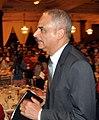Eric Holder at DNC 0520 (27994324163).jpg
