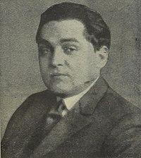 Erich Pommer (1889–1966) ~1925.jpg