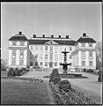 Ericsbergs slott, Stora Malms socken, Södermanland - Nordiska museet - NMA.0096681-09.jpg