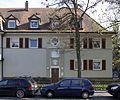 Erlangen Hilpertstraße 1 001.JPG